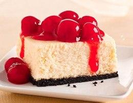 Cheesecake me vetem3 perberes. Receta gatimi cokollate e bardhe Philadelphia