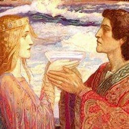 Dashuria tragjike e Princit Arbër, Andrea Topia, me Princeshën franceze, Helena D Anjou. Kjo vepër është publikuar në Paris në vitin 1873. 2 Filip de Cortenay
