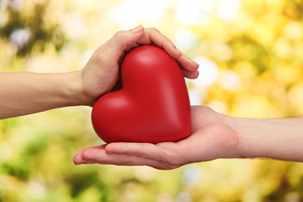 ne dashuri Disa fakte interesante per dashurine. Fakte qe nuk i dini per ndjenjen me te forte qe njeriu perjeton.Dashuria ndjenja qe ngjall stress. ne dashu