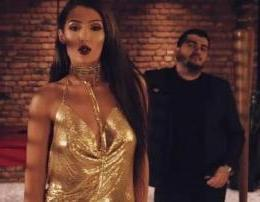 Ermal Fejzullahu ft Nora - Hije (Teksti) Tekste kengesh