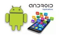 HangOuts. Programe per Android. Cilat jane me te mirat.Ku te gjej.Nje nga aplikacionet me te perdorura te sistemit Android eshte HangOuts.Tutoriale shqip 81