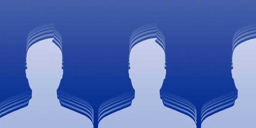 Kush shikon profilin tim ne Facebook. Tutoriale shqip. viziton profilin ne 8