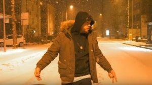 Noizy - Young Boy  (Teksti)  Tekste kengesh me te reja Tregom sa pare ke