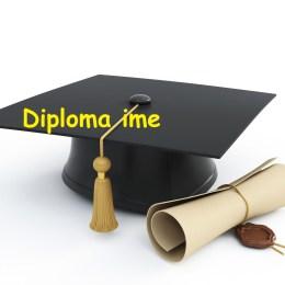 Si te bejme prezantimin e diplomes . Si te pergatisim prezantimin e diplomes. Punimi i Diplomës
