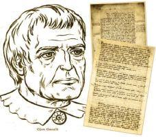 Teoria Heliocentrike dhe kontributi i pacmueshem i shkencetarit Arber, Gjon Gazulli (1400-1465) Galileo Galilei , Nikolla Koperniku