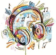 Probleme qe vetem muzika di ti zgjidhe. Ndikimi i muzikes