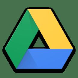 Programe per telefona Android. Si te instaloj Google Drive ne telefon. Tutoriale shqip. 21