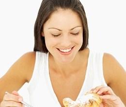 Ushqimet qe bejne te jemi ne humor te mire. Keshilla shendetsore