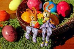 4 fakte qe duhet te dini patjeter per Pashket.