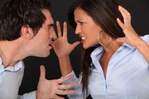 Asnjehere mos debato kur je me nerva qe deshiron te gjithe jane kundra
