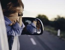 Cfare i ben njerezit te pendohen me shume pendohen se Psikologji