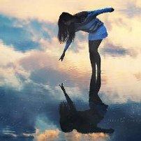Hapat qe ju qojne drejt lumturise shpirterore. njerez qe ja vlen lumturi