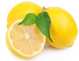 Ja cilat jane disa nga perdorimet e limonit.Rregullon presjonin e gjakut guret ne veshka limoni