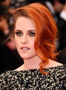 Ngjyra e flokeve qe po behet tendence. Vajza si ju duket