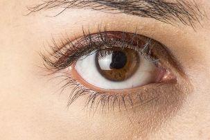 Cfare do te thote kur te dridhet qerpiku i syrit te djathte apo te majte?