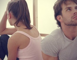 Femrat duan me patjeter te kene keqkuptime ne dashuri.