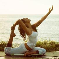 Gabimet qe duhet te shmangni nese beni joga. psikologji ndiqni instruksionet