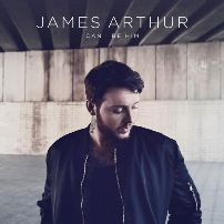 James Arthur - Can i be him (Lyrics) I swear that every word you sing You walked into the room