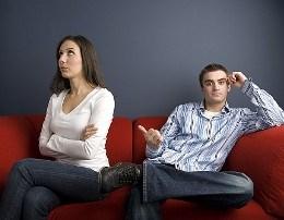 Nese i beni keto gjera, nuk do te martoheni kurre me te dashurin tuaj.