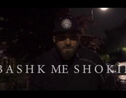she love the gang Varrosi - Bashk Me Shokin (Teksti)