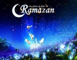 A shtoni apo humbni kilogram gjate muajit te Ramazanit. Cfare duhet te dini!!