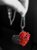 Dritero Agolli - Kohe me vone (Poezi per dashurine e humbur)