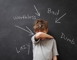 Hiperaktiviteti dhe ndikimi i tij ne shoqeri. Si te sillemi me femijet hiperaktive?