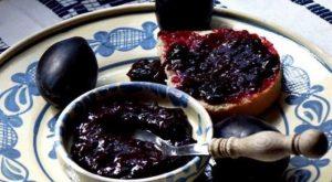 Si te pergatisim recel kumbulle. Menyra tradicionale shqiptare.