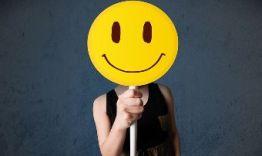 Keshilla psikologjike : Si te jetoni ne harmoni dhe te lumtur me veten.
