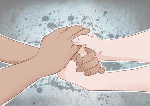 LLojet e miqve qe te gjithe duhet te perpiqemi te kemi. Psikologji.