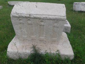 Nekropoli Radimlja dhe identiteti i tij Iliro-Arbnor. Histori 2 mesjetes se hershme