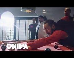 Capital T Feat. Lyrical Son & Vig Poppa - Pa Cenzure (Teksti)