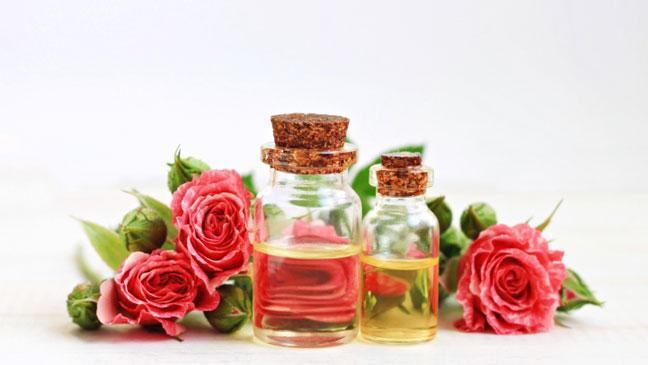 Cfare parfumi ju sugjerojme te perdorni gjate periudhes se vjeshtes.