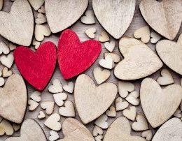 Fakte shkencore per dashurine qe te gjithe duhet ti dime. Psikologji4