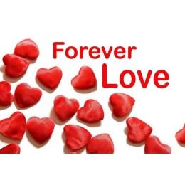 Lili...Kujtimi im i bukur. Histori dashurie nga jeta. Kur njeriu dashuron me gjithe shpirt, gjithcka shkon mire. Zemra nuk pushon kurre se dashuruari. 11