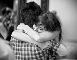 Perqafimet : llojet dhe rendesia e tyre ne psikologjine e njeriut.