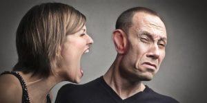 Profili psikologjik i Shqipetareve te sotem. (Eshte per te ardhur keq disi).....