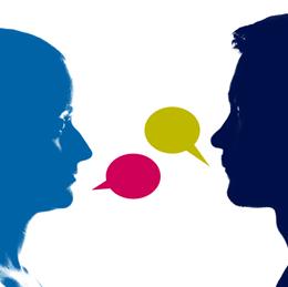 Shprehi qe jua lehtesojne jeten ne komunikimin e perditshem! Keshilla psikologjike.