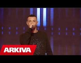 Stresi Feat. Anxhelo Koçi & Flor Bana- Sa Her E Don (Teksti)