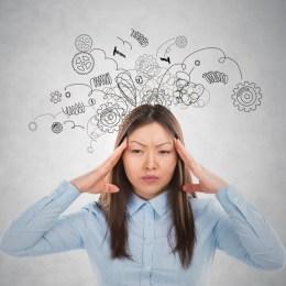 Gjerat qe ju shpetojne nga stresi dhe ankthi i jetes se perditshme. Psikologji