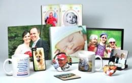Ide per dhurata te personalizuara gjate festave te fundvitit..