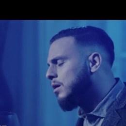 Irkenc Hyka ft. Dani - Nje Lamtumire (Teksti) Tekste shqip