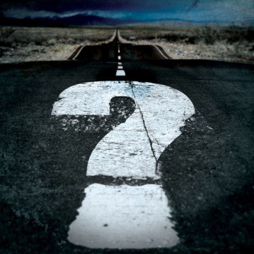 Si mund ti dallojme njerezit e pasigurte ne vetvete? Psikologji