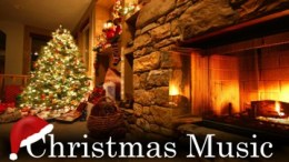 7 Kenget me te bukura qe duhet te degjoni per Krishtlindje.