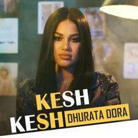 Dhurata Dora - Kesh Kesh (Teksti) Kenge shqip