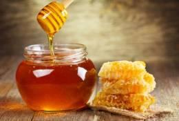 Perfitimet shendetsore nga konsumimi i mjaltit.