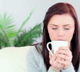 Receta popullore per tu sheruar nga gripi, kolla dhe i ftohurit..
