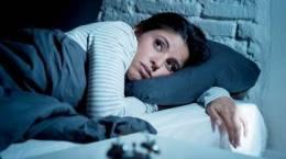 Disa keshilla te rendesishme per ata qe kane probleme me gjumin.