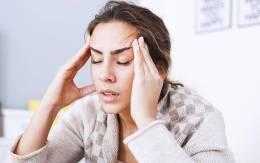 Menyrat ideale qe te shpetoni nga dhimbja e kokes. Shendet