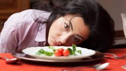 Keshilla sesi te sistemoni kuzhinen ne menyre qe te mos tundoheni gjate dietes